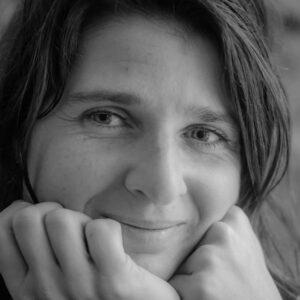 Gabriella Makhult